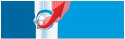 SeoEdge Logo